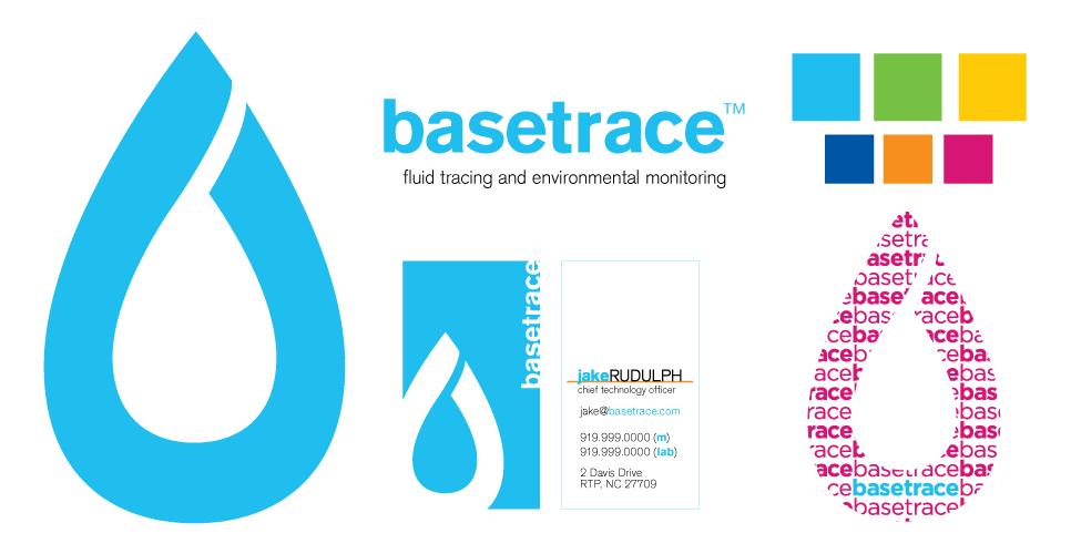 baseTrace