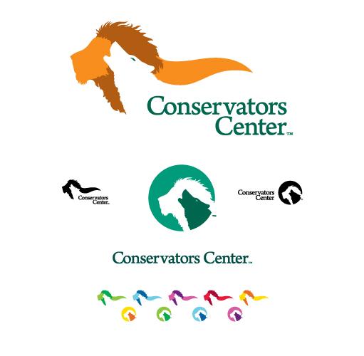 conservatorsCenter